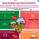 formules-ferrant-fr.png