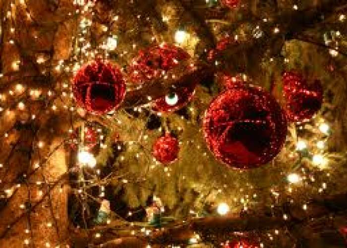 image de Marché de Noël