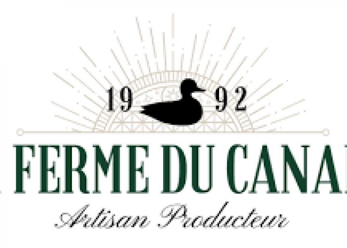 image de La Ferme du Canard