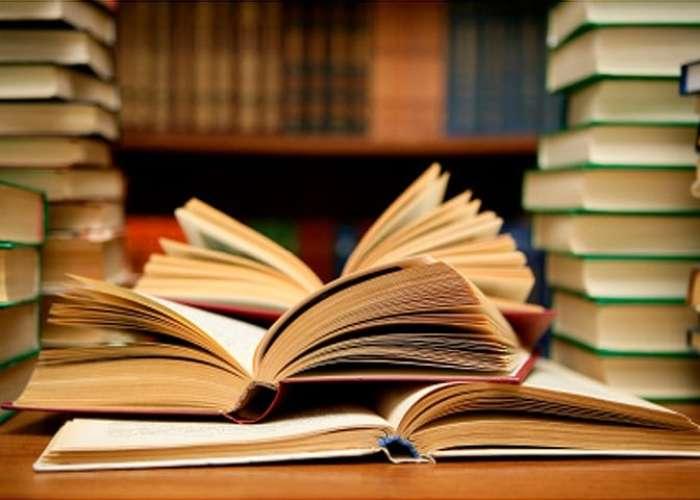 image de Bibliothèque municipale de Duras