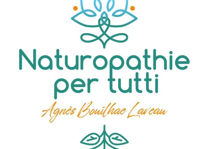 image de Naturopathie Per Tutti