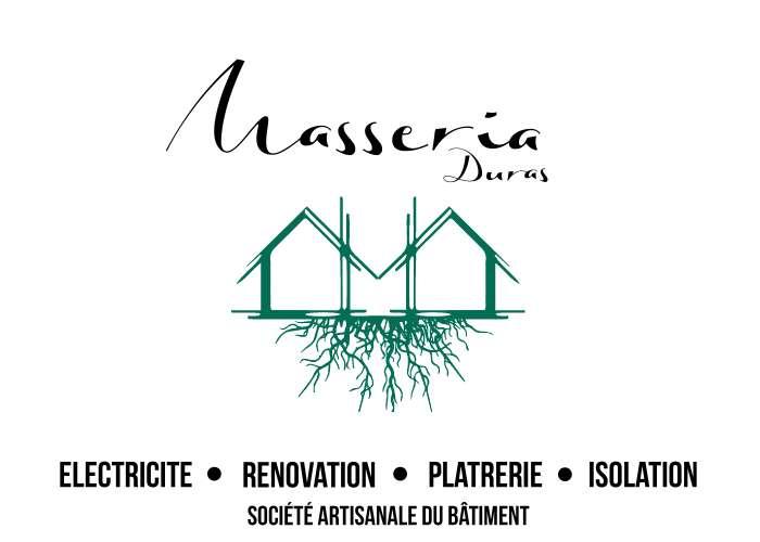 image de Masseria Duras